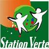logo_stations_vertes