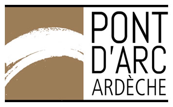destination-pont-d-arc-ardeche
